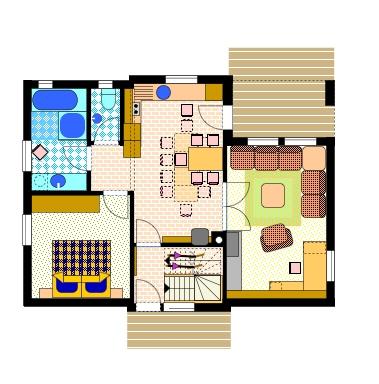 Hausplaner