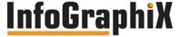 InfoGraphiX
